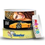 FotoFlex Rubber Wristbands