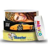 FotoFlex Rubber Wristbands