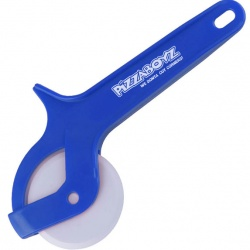Thin Crust Pizza Cutter