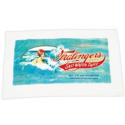 35 x 70 Beach Towel