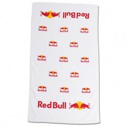 24 x 42 Budget Beach Towel