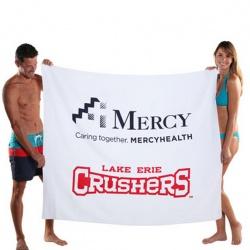 50 x 60 Beach Blanket