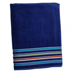 40 x 70 Beach Towel
