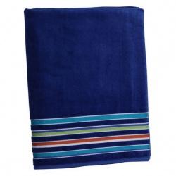 40 x 70 Beach Towel