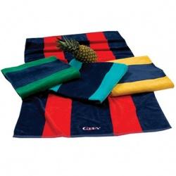 34 x 64 USA Made Beach Towel