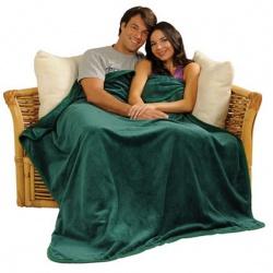 50 x 60 Micro Fleece Blanket