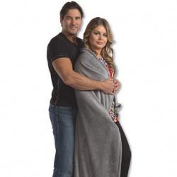 50 x 60 Ultra Soft Micro Fleece Blanket