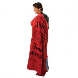 50 x 60 Sweatshirt Blanket