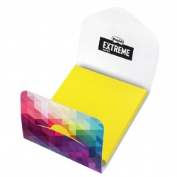 Post-it Extreme Notes with Cover