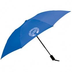 46 Automatic Folding Inversion Umbrella