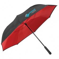 Colorized Manual Inversion Umbrella