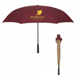 Clifford Inverted Umbrella