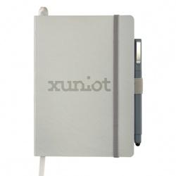 Vienna Soft Bound JournalBook Set