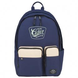 Parkland Academy 15 Computer Backpack