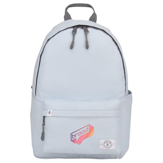 """Parkland Vintage 13"""" Computer Backpack - Bags"""