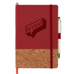 Lucca Bound JournalBook Bundle Set