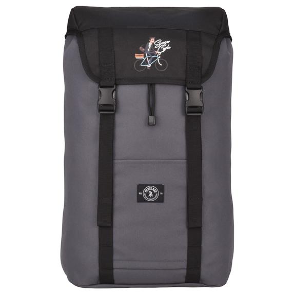 "Parkland Westport 15"" Computer Backpack - Bags"