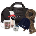 Premium Winter Warmth Kit