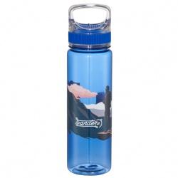 Echo 25 oz Tritan Audio Bottle