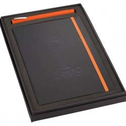 Color Pop Bound JournalBook Set