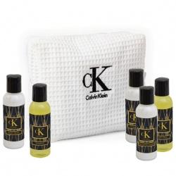 Premium Full Body Toiletry Kit