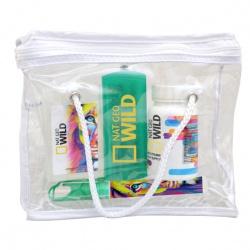 Wellness Kit