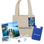 Bag o' Tech Kit