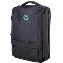 The Executive Laptop Bag