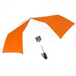 The Steal Umbrella