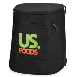 Fashion Backpack Cooler