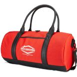 Fashion Duffel Cooler