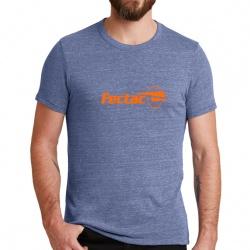 Alternative Men's Eco-Jersey Crew T-Shirt