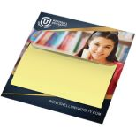 Post-It Notes Mobile Pack