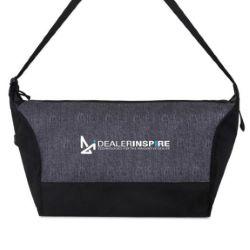 Brooklyn Sports Bag