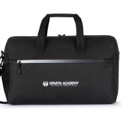 Excel Sports Bag