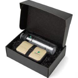 Fuji Lunch Gift Set