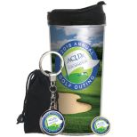 Executive Golf Bundle