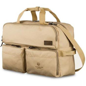 Samsonite Morgan Travel Bag - Travel Accessories & Luggage