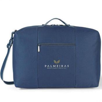 Dempsey Split Weekender Bag - Travel Accessories & Luggage