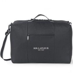 Dempsey Split Weekender Bag