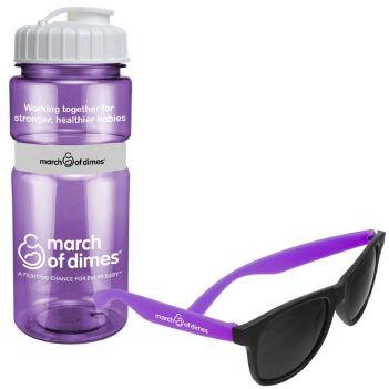 Sports Bundle - Mugs Drinkware