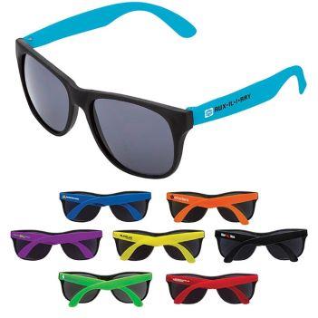 Maui Sunglasses - Outdoor Sports Survival