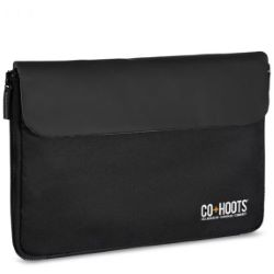 Mobile Office Commuter Sleeve