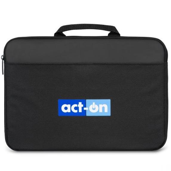 Midtown Slim Computer Portfolio - Bags