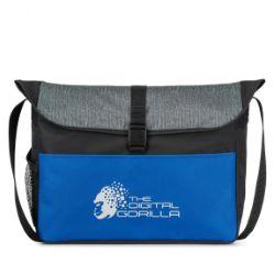 Rockland Messenger Bag