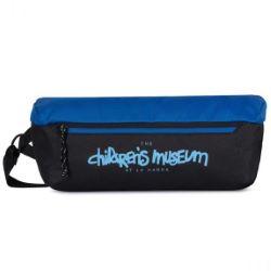 Midway Mini Sling Bag