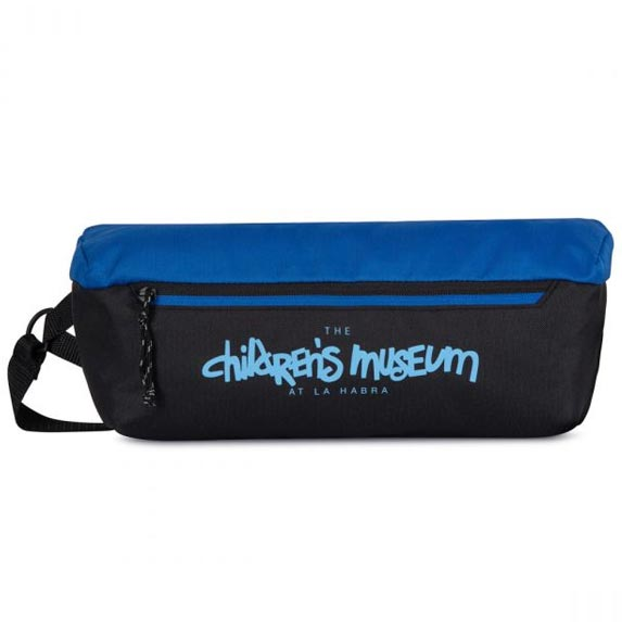 Midway Mini Sling Bag - Bags