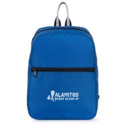 Moto Mini Backpack
