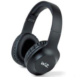 Axel Bass Boost Bluetooth Headphones