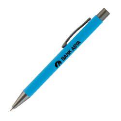 Smoothie Pen